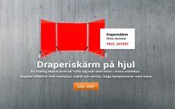 Draperiskräm-kampanj-ny-dator