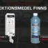 Desinfektionsmedel-banner