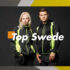 Topswede-2021-utvald-bild